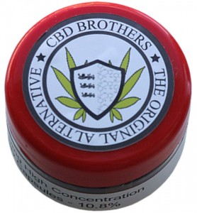 The Best CBD Products I Have Found in the UK - CBD Brothers CBD Capsules