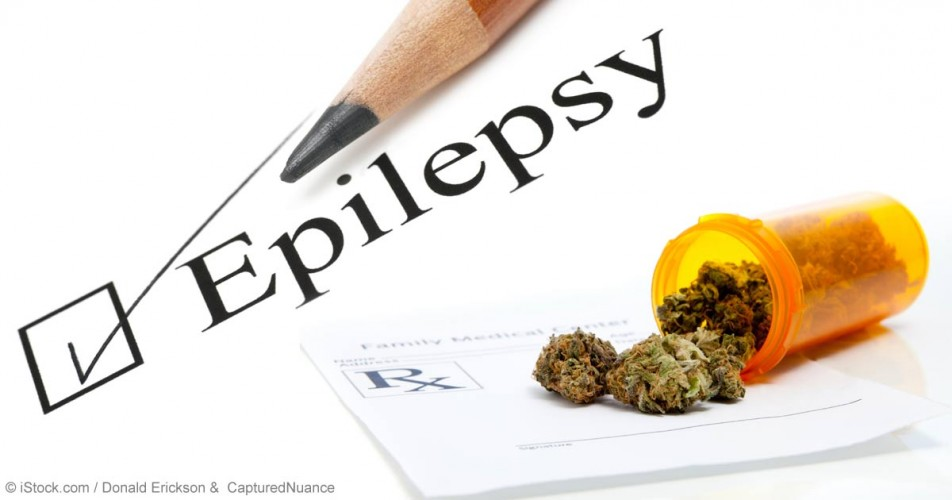 Medical Benefits of Cannabis: Treatment for Epilepsy and More